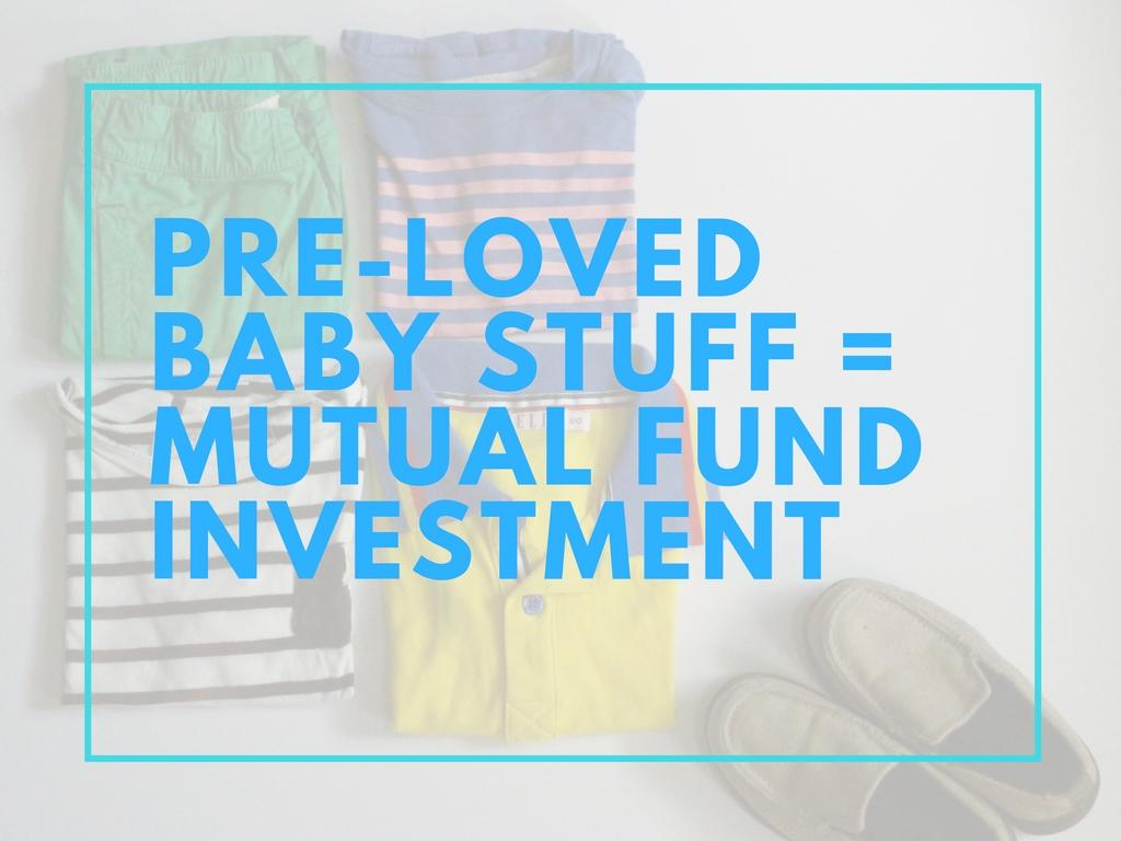 pre-loved-stuff-mutual-fund-investment