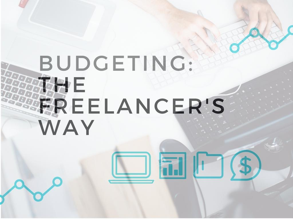 budgeting-the-freelancer-way-2